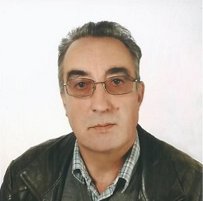 Mario Leite