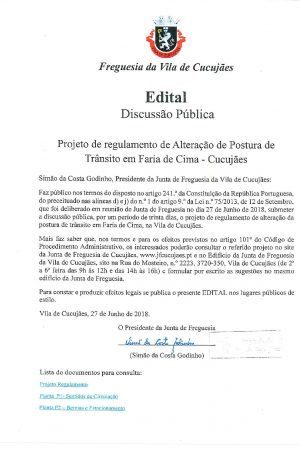 Edital-page-001