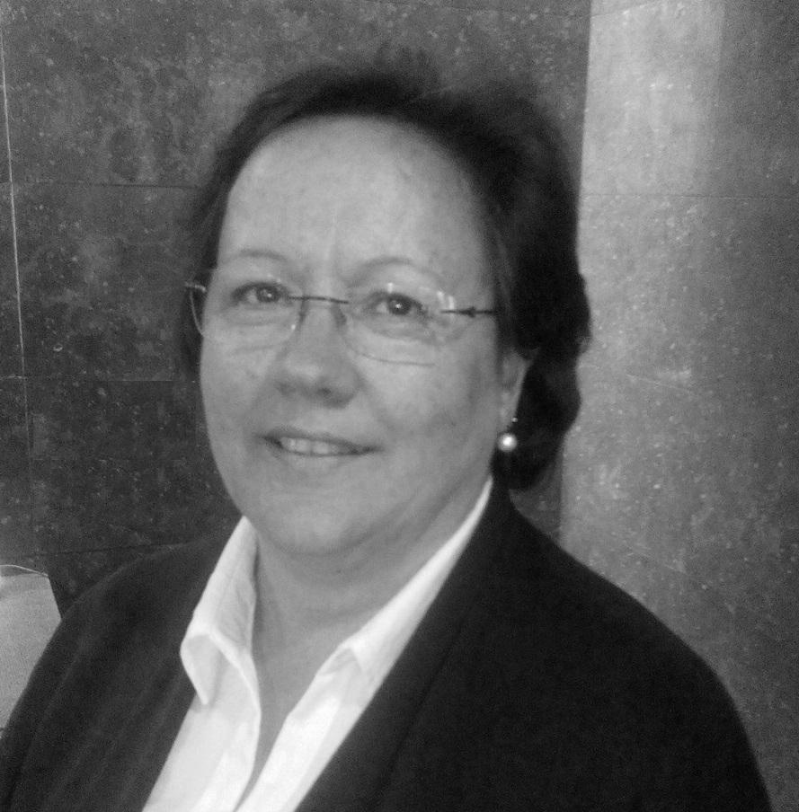 Olga Maria Vidinha Lopes Freitas