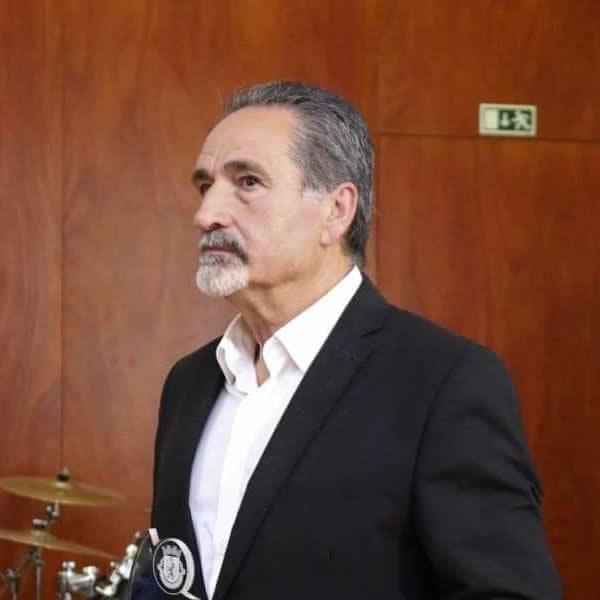 Joaquim dos Santos Costa