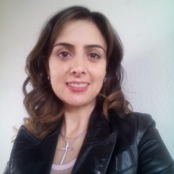 Ana Susana Pinto da Fonseca