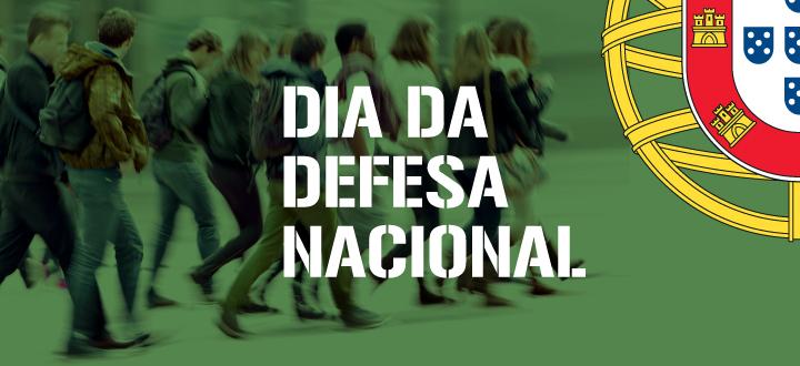 dia-DEFESA-NACIONAL-1